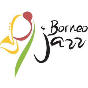 Jazz Travels with Sarah Ward - 04.07.17