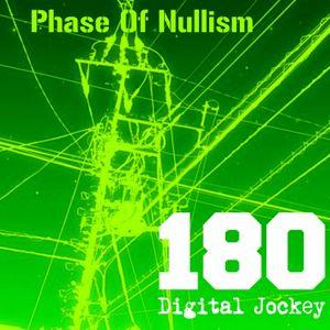 Phase Of Nullism