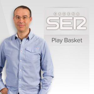 Play Basket (19/12/2016): Especial Navidad Play Basket