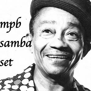 MPB Samba Set