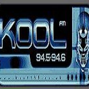Ashatack on KoolLondon -Covering for DJ Ron  - Old Skool & Classic
