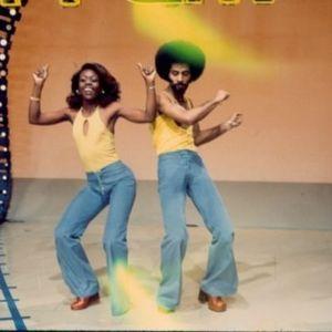 2009 Funky Fever