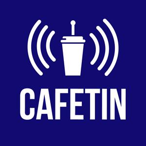 #Cafetin - T02E43 - 11 MAYO 2018