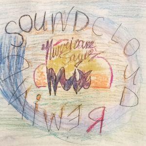 Soundcloud Rewind 2 EXTRALONG