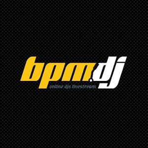 Sonicblast @ Busca Polos 161 Rua FM 102.7 Dj BPM