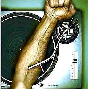Digital Beat Junkie - Happy 2 B Hard - Disc 1
