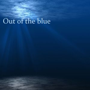 Phoneme - Out of the blue (2007 d&b mix)