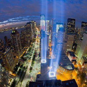 Jöttszembe @RadioQ 09.12. - szeptember 11-i jöttszembék
