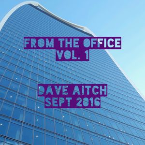 From the Office vol. 1