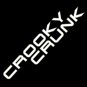Crooky Crunk - Electro Set vol. 1