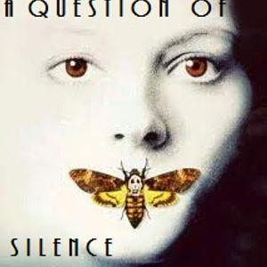 Daltonito - [4] A question of Silence (DJF***in'Set) - 31/10/12