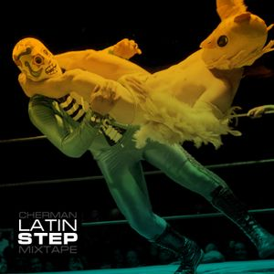 Cherman - Latinstep