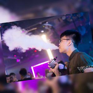 ♛DJ XiiN Yii ManYao Nonstop Remix 月牙湾✽一个人✽你就不要想起我 JESTINE专属定制♛