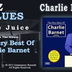 dialectic jazz baby..blue note -vs- blue juice
