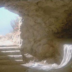 #resurrection