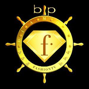 : Runaway Project : FTV LIVE Diamond by Bogdan P