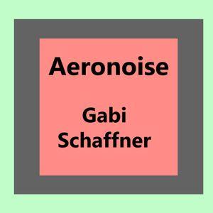 Aeronoise 006: Gabi Schaffner