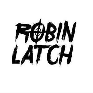 Robin Latch Minimix 1