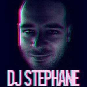 Stephane @ Trackbar Bansko (25.01.2013)