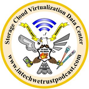 079: AWS and Google Cloud