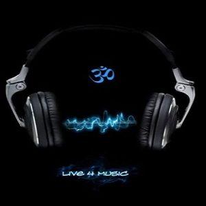Progressive Goa Psy Mix 4 2013