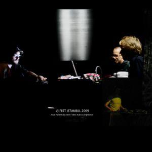 2009@Ghetto-TheVideoWordMadeFlesh & DJ Duniq Set
