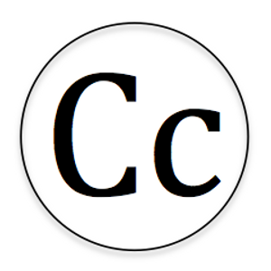 Classics Corner 01 - Discussing Dorian Gray and Lolita!