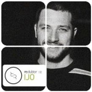 IJO - Redubtor Podcast 02
