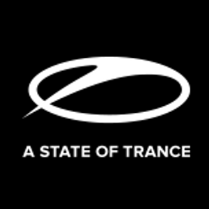 Special One: Vinylmix with records from A State Of Trance Label