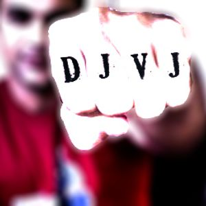 DJ VJ's August Mix - Progressive Downtempo Awesome Sauce