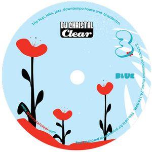 DJChristalclear - Black & Blue disc3