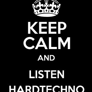 Merlin - Hardtechno In Your Face !?