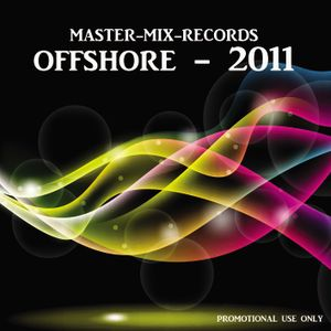 Offshore - 2011 (promotional use only)
