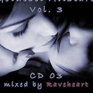 GE Allstars Vol. 3 CD3 (2007-08-06)