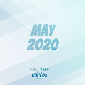 May 2020 (Rap, Pop, Dance)