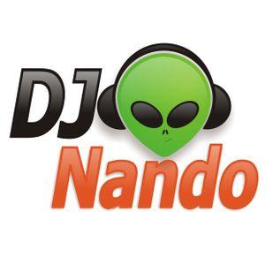 SET DJNANDOEVENTOS JUNHO 2015