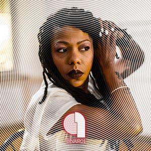 Radio Taxi 10/10/16 colorCalor (incl. interview La Dame Blanche)