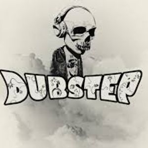 Thanksgiving Dubstep 2011