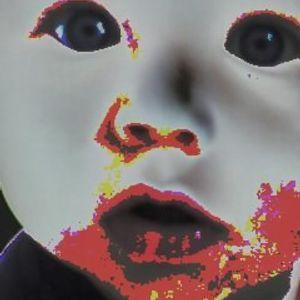 Spooky Electric's Zombie Apocalypse 2009