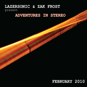 Adventures in Stereo February 2010 Part Two