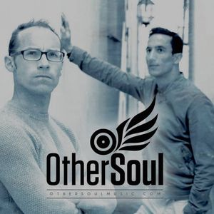 House Experience 53 (OtherSoul Mixes)(Mixed By Shaker J) feb 2014