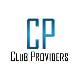 Club Providers Promo - IronDOOM #001 (Elektro)