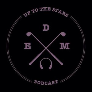 Up to the stars podcast #003