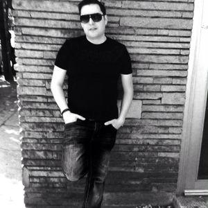 Carlo Riviera DJ Set @ AX Mexico DF Sunday Session Marzo 2014