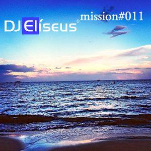 mission#011
