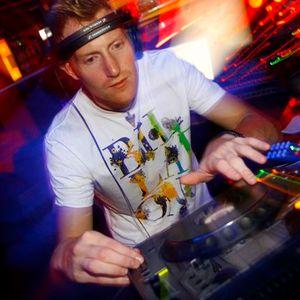Dj Andy Cule Summer Mix Part 2