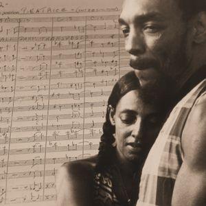 Rivers and Rhythms: A Sam Rivers Retrospective, Episode 1/4