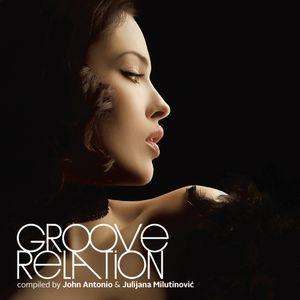 Groove Relation 06.11.2019