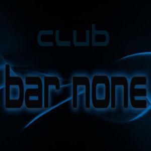 DJ Turbine - Live @ BarNone 2/24/13