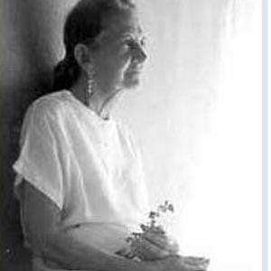 Teresa Castelló